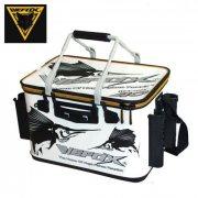 Купить Сумка рыболовная Wefox EVA WEX 5005