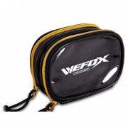 Купить Сумка рыболовная Wefox WDS 211