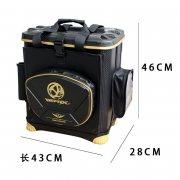 Купить Сумка рюкзак Wefox WBX 3002