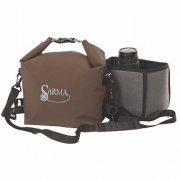 Купить Сумка SARMA для фототехники (С 006)