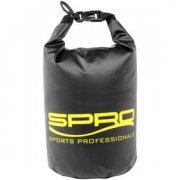 Купить Сумка SPRO Drybag 5L PVC 250D