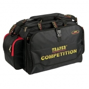 Купить Сумка Traper Competition для рыболовных аксессуаров 81039