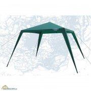 Купить Тент-шатер Campack-Tent G-2401