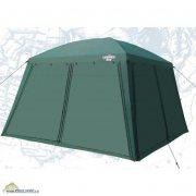 Купить Тент-шатер Campack-Tent G-3001W (со стенками)