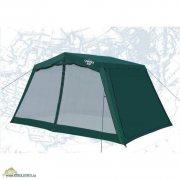 Купить Тент-шатер Campack-Tent G-3301W (со стенками)