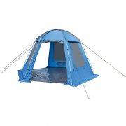 Купить Тент-шатер Norfin Luiro NFL