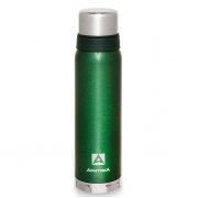 Купить Термос Арктика 106 зеленый 1,2 л
