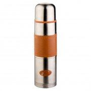 Купить Термос Biostal NB-1000P-C с узкой горловиной