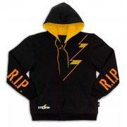 Купить Толстовка Storm R.I.P, размер 2XL