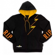 Купить Толстовка Storm R.I.P, размер L