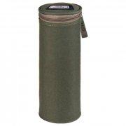 Купить Тубус для маркерных поплавков Traper 10x28cm