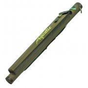Купить Тубус для удилищ Aquatic ТК-75 120 см с карманом (диаметр 75 мм)