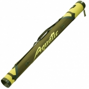 Купить Тубус жесткий для удилищ Aquatic ТТ-110 (132 см), серия Travel (110 мм) Хаки