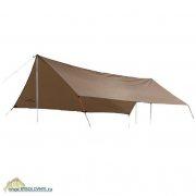 Купить Туристический тент-шатер Fjord Nansen Ork 3