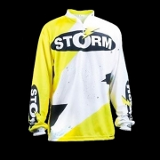 Купить Турнирная джерси Storm (размер-L)