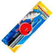 Купить Удочка зимняя Fisherman Ice Rod Mini