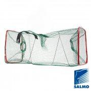 Купить Верша Salmo 50х25х25см