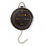 Купить Весы рыболовные SPRO Strategy The Scale 54 кг (120 lb)