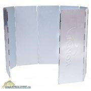 Купить Ветрозащитный экран Kovea KCA-0101 Folding Windscreen