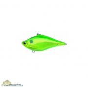 Купить Воблер Duel 3D Vibe F682 цв. CL