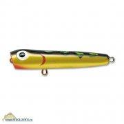 Купить Воблер Storm Chug Bug CB06-204