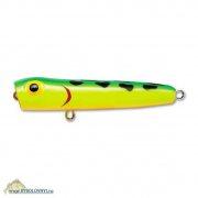 Купить Воблер Storm Chug Bug CB08-205