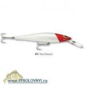 Купить Воблер Williamson Speed Pro Deep SP130D-RH
