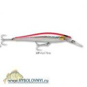 Купить Воблер Williamson Speed Pro Deep SP160D-HP