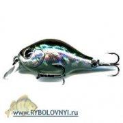 Купить Воблер Zipbaits B-Switcher 1.0 022