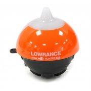 Купить Wi-Fi эхолот Lowrance FishHunte Directional 3D (000-14240-001)