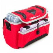 Купить Ящик-сумка Flambeau 4501ST Tackle System Kwikdraw