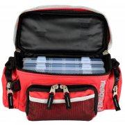 Купить Ящик-сумка Flambeau AZ3 Tackle System (6105TB) Light