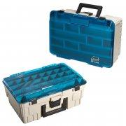 Купить Ящик Plano 1350-10 двухуровневый