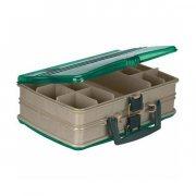 Купить Ящик рыболовный Plano 1120-00