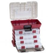 Купить Ящик рыболовный Plano 1354-00