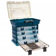 Купить Ящик рыболовный Plano 1364-00