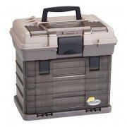Купить Ящик рыболовный Plano 1374-01