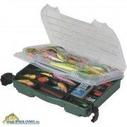 Купить Ящик рыболовный PLANO 3950-10