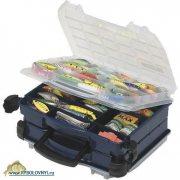 Купить Ящик рыболовный PLANO 3952-10