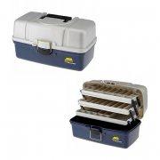 Купить Ящик рыболовный Plano 6133-06
