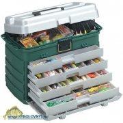 Купить Ящик рыболовный PLANO 758-005