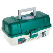 Купить Ящик рыболовный Три Кита ЯР-3