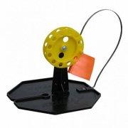 Купить Жерлица Тонар на подставке ЖЗ-02M (d185 d85)