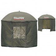 Купить Зонт-шелтер Traper 250 см