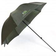 Купить Зонт рыболовный Feeder Concept Lancaster