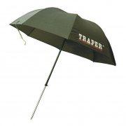 Купить Зонт рыболовный Traper (250 см)