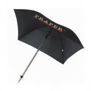 Купить Зонт рыболовный Traper для столика (100x100 см)